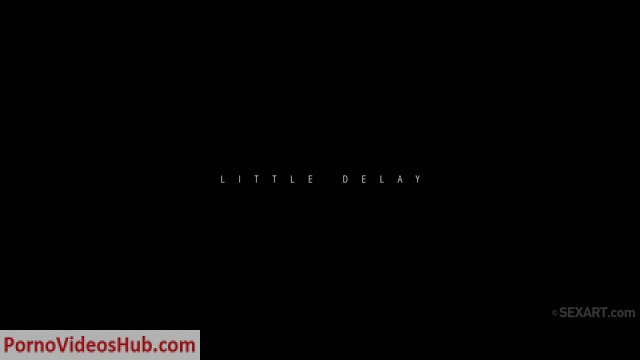 Watch Online Porn – SexArt presents Cherry Kiss & Katy Sky in Little Delay – 11.05.2018 (MP4, FullHD, 1920×1080)