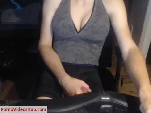 Watch Online Porn – Shemale Webcams Video for May 06, 2018 – 14 (MP4, SD, 320×240)