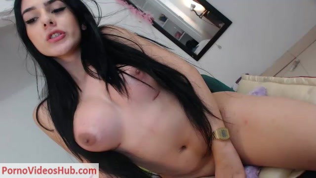 Watch Online Porn – Shemale Webcams Video for May 07, 2018 – 06 (MP4, SD, 854×480)