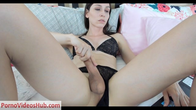 Watch Online Porn – Shemale Webcams Video for May 07, 2018 – 14 (MP4, FullHD, 1920×1080)