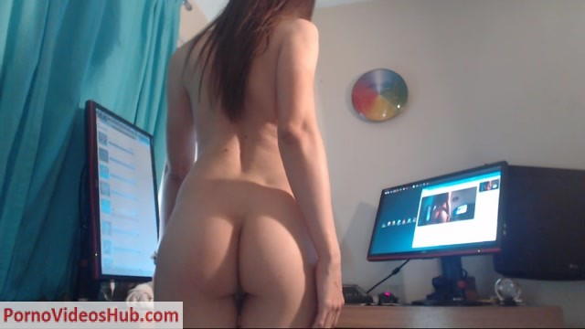 Watch Online Porn – Shemale Webcams Video for May 11, 2018 – 13 (MP4, SD, 1152×648)