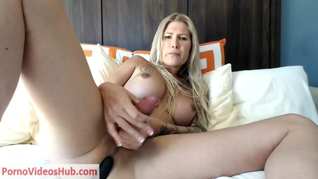 Watch Online Porn – Shemale Webcams Video for May 15, 2018 – 07 (MP4, HD, 1280×720)