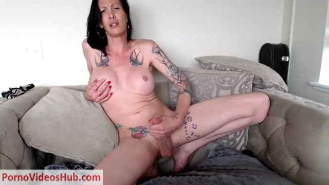 Watch Online Porn – Shemale Webcams Video for May 15, 2018 – 12 (MP4, SD, 854×480)
