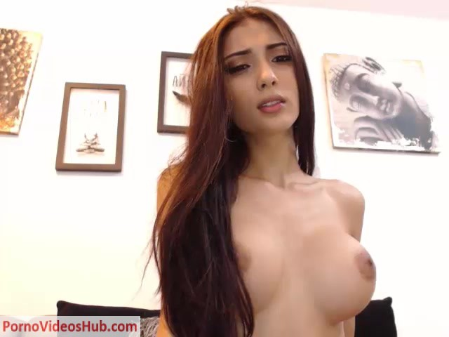 Watch Online Porn – Shemale Webcams Video for May 26, 2018 – 01 (MP4, SD, 640×480)