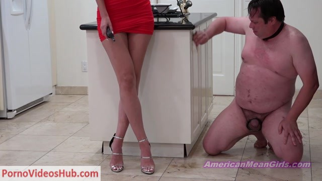 Superior_Goddess_Brooke_in_Kitchen_Inspection.mp4.00012.jpg