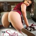 The Sister Fantasy – Abella Danger, Aidra Fox, Amara Romani, Anthony Rosano, Blair Williams, Bruce Venture, Dani Daniels, Erik, Erik Everhard, Everhard, James Deen, Jillian Janson, Jordan Ash, Kimmy Granger, Molly Jane, Samantha Rone, Xander Corvus, Yhivi (Full Movie)