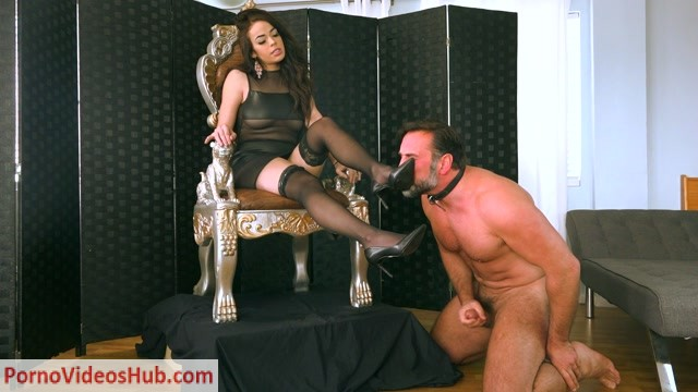 Watch Online Porn – TheMeanGirls presents Princess Carmela in The Edge Of Humiliation (MP4, FullHD, 1920×1080)