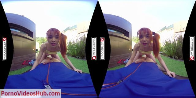 Vrcosplayx_presents_Anny_Aurora_in_Pokeballz.mp4.00002.jpg