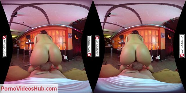Watch Online Porn – Vrcosplayx presents Susy Gala in Grand Theft Swallow X (MP4, 2K UHD, 2880×1440)
