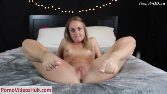 Watch Online Porn – Wandrlustlovers presents FJBJHJ Footjob Foot Fetish Tease Play (MP4, FullHD, 1920×1080)