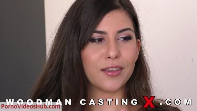 Watch Online Porn – WoodmanCastingX presents Anya Krey in Casting X 185 (MP4, SD, 960×540)