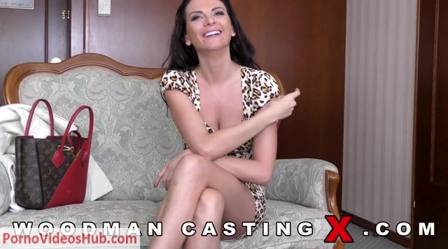Watch Online Porn – WoodmanCastingX presents Monica Benz aka Monika Benz, Monicca – 06.05.2018 (MP4, SD, 720×400)