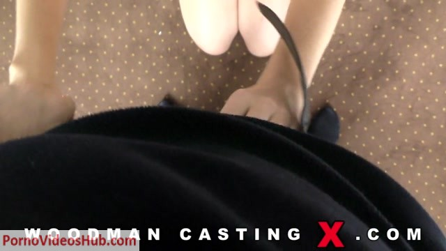 WoodmanCastingX_presents_Samantha_Rone_in_Casting_-_11.04.2018.mp4.00008.jpg