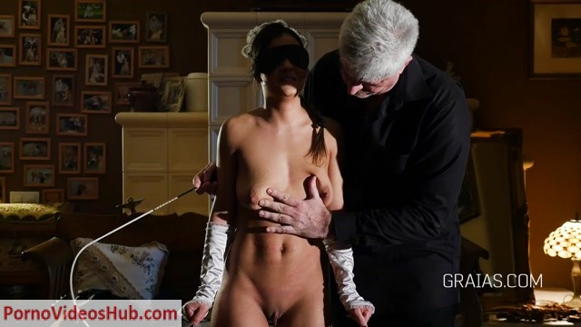 graias_presents_In_Lomp_service_-_Nicole_-_part_2.mp4.00014.jpg