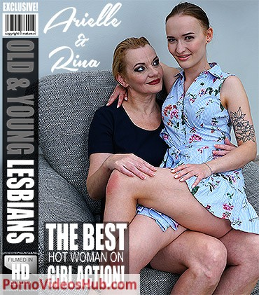 1_Mature.nl_presents_Arielle__20___Rina_M.__55__in_old_and_young_lesbians_Rina_and_Arielle_playing_with_eachother_-_16.06.2018.jpg