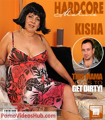 1_Mature.nl_presents_Kisha__54__in_Fresh_mature_lady_sucking_cock_-_31.05.2018.jpg
