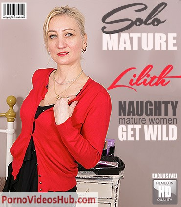 1_Mature.nl_presents_Lilith__EU___42__in_naughty_housewife_Lilith_playing_with_herself_-_05.06.2018.jpg