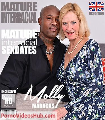 1_Mature.nl_presents_Molly_Maracas__EU___54__in_British_housewife_Molly_Maracas_goes_interracial_-_08.06.2018.jpg