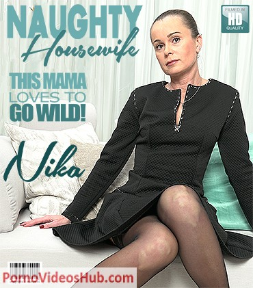 1_Mature.nl_presents_Nika__44__in_naughty_housewife_Nika_fooling_around_under_the_shower_-_28.06.2018.jpg