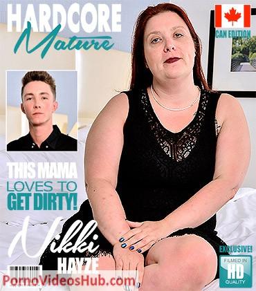 1_Mature.nl_presents_Nikki_Hayze__47__in_Canadian_curvy_Nikki_Hayze_doing_her_toyboy_-_13.06.2018.jpg
