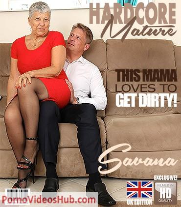 1_Mature.nl_presents_Savana__EU___60__in_British_older_lady_Savana_fucking_and_sucking_-_14.06.2018.jpg