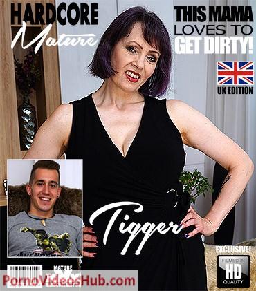 1_Mature.nl_presents_Tigger__EU___50__in_British_big_breasted_Tigger_fucking_and_sucking_-_29.06.2018.jpg