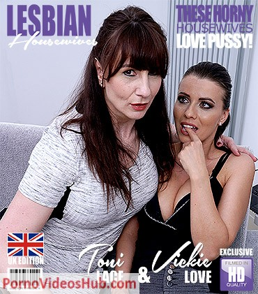 1_Mature.nl_presents_Toni_Lace__EU___52___Vickie_Love__31__in_lesbian_housewives_Toni_Lace_and_Vickie_Love_fooling_around_-_02.06.2018.jpg