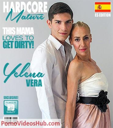 1_Mature.nl_presents_Yelena_Vera__47__in_Spanish_Yelena_Vera_doing_her_toyboy_-_27.06.2018.jpg