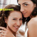 VivThomas presents Emylia Argan & Miki Torrez in Sunshine Lovers Episode 2 – You And Me – 01.06.2018
