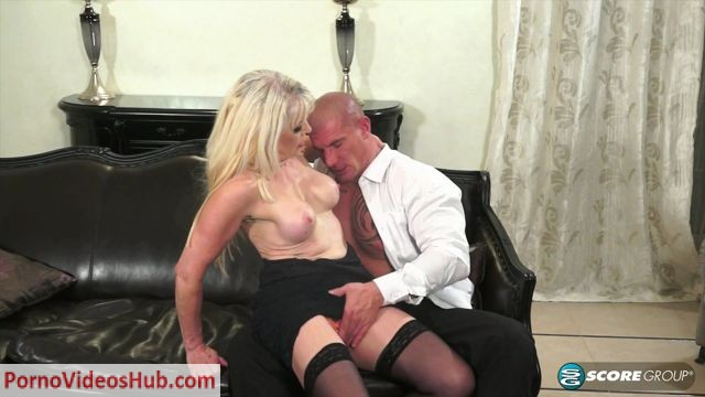 60PlusMilfs_presents_Lady_S._fucks_the_sadness_out_of_Max_-_14.06.2018.mp4.00002.jpg