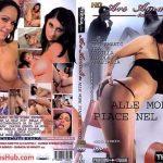 Alle More Piace Nel Culo ( Full Movie )