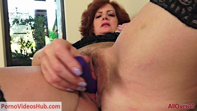 Allover30_presents_Andi_James_52_years_old_Ladies_With_Toys_-_30.06.2018.mp4.00005.jpg