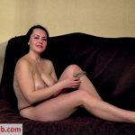 Allover30 presents Animee 33 years old Ladies With Toys – 27.06.2018