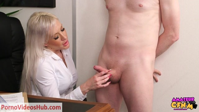 AmateurCFNM_presents_Lexi_Ryder_in_Naughty_Erections.mp4.00005.jpg