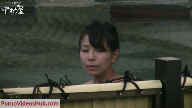Watch Online Porn – Aqua Nozokinakamuraya Vol 930 (WMV, FullHD, 1920×1080)