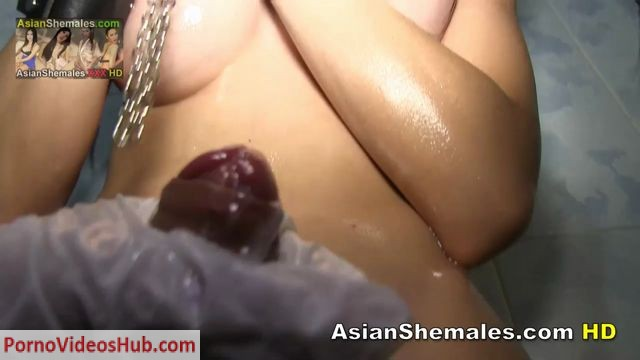 Asianshemalesxxx_presents_Balloon_Bathroom_Bondage_-_29.06.2018.mp4.00015.jpg