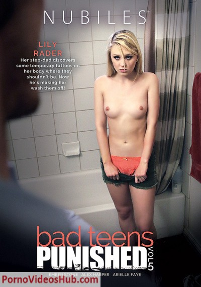 bad teens punished full movie porno videos hub