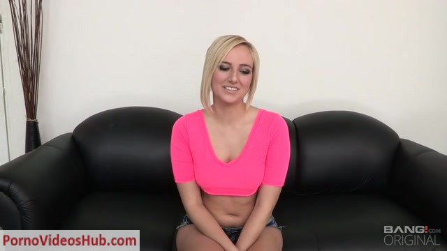 Bang_-_Casting_presents_Kate_England_Gets_Bang_Stamp_Of_Approval_While_Lapping_Up_Cum_-_20.06.2018.mp4.00002.jpg