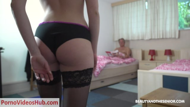 BeautyAndTheSenior_presents_Sarah_Smith_-_03.06.2018.mp4.00001.jpg