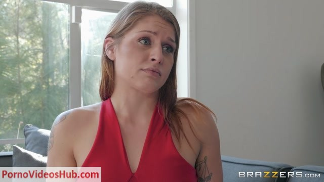 Watch Online Porn – Brazzers – BrazzersExxtra presents Nicole Aniston in Fix Your Fucking Marriage – 25.06.2018 (MP4, FullHD, 1920×1080)