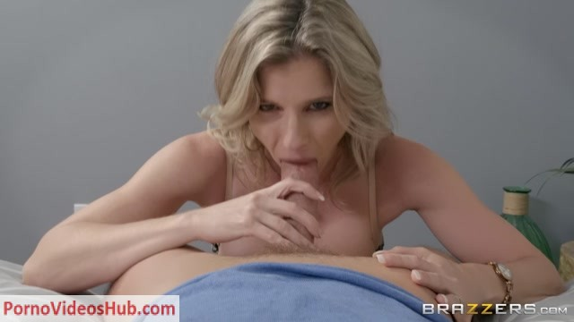 Www brazzers video download