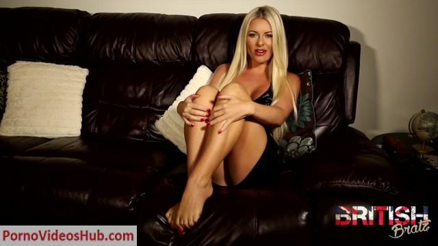 Britishbratz_presents_Owned_By_Mikaelas_Feet.mp4.00000.jpg