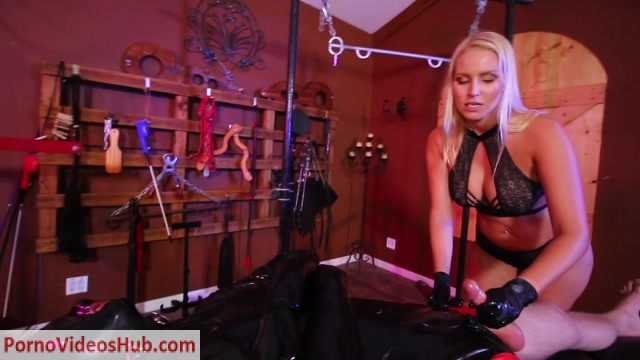 Clubdom_presents_Vanessa_Cage_in_Milks_the_gimp.mp4.00015.jpg