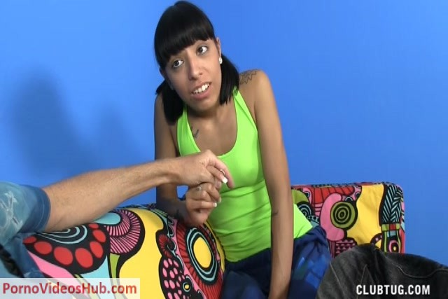 Watch Online Porn – Clubtug presents Penny Jean in I Want To Be Popular (MP4, SD, 720×480)