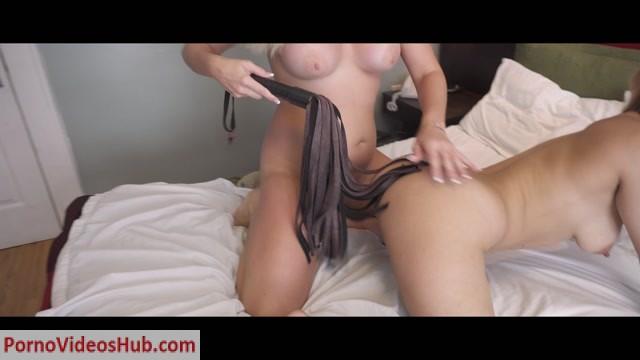 Coco_Vandi_in_Coco_vandi_amp_maria_jade_lesbian_fun.mp4.00003.jpg