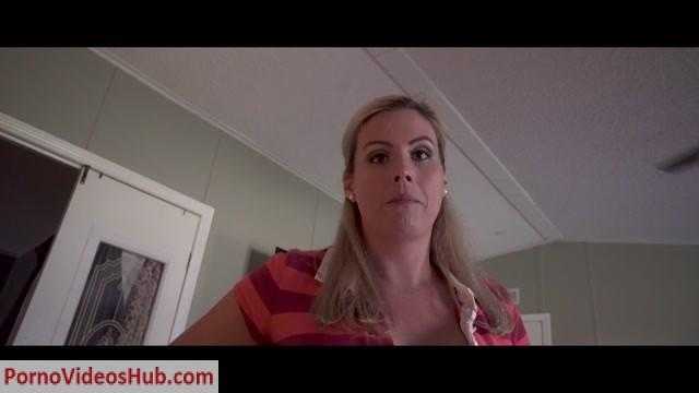 Watch Online Porn – Coco Vandi in Mom helps hurt son bathe part 1 (MP4, FullHD, 1920×1080)