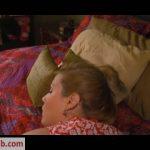 Coco Vandi in Son blackmails mom pov pt 2