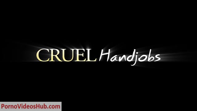 Watch Online Porn – Cruel-handjobs presents Do You Want To Come (MP4, HD, 1280×720)