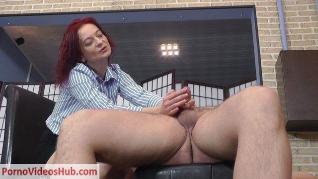 Cruel_Handjobs_presents_Huge_orgasm_from_the_mistress_hands.mp4.00003.jpg