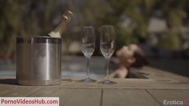 Watch Online Porn – EroticaX presents Alina Lopez in LA Lover – 06.06.2018 (MP4, FullHD, 1920×1080)
